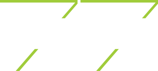 77 Auto