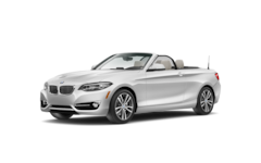 new 2018 BMW 230i Convertible for sale near detroit