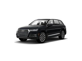 2019 Audi Q7 2.0T Premium Plus Sport Utility