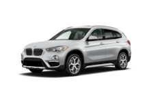 2018 BMW X1 xDrive28i SAV in Erie, PA
