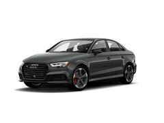 New 2019 Audi S3 2.0T Quattro Premium Plus AWD 2.0T quattro Premium Plus  Sedan A16419 for sale near Pittsburgh, PA