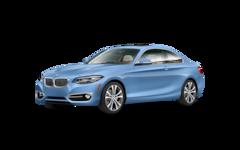 Used 2018 BMW 2 Series 230i xDrive 230i xDrive Coupe Philadelphia