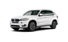 2018 BMW X5 Xdrive40e Iperformance 5UXKT0C57J0W03390 Saint Petersburg FL