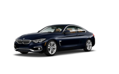 new BMW 2018 BMW 440i Coupe for sale in D'Iberville, MS