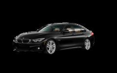 2018 BMW 440i 440i Gran Gran Coupe