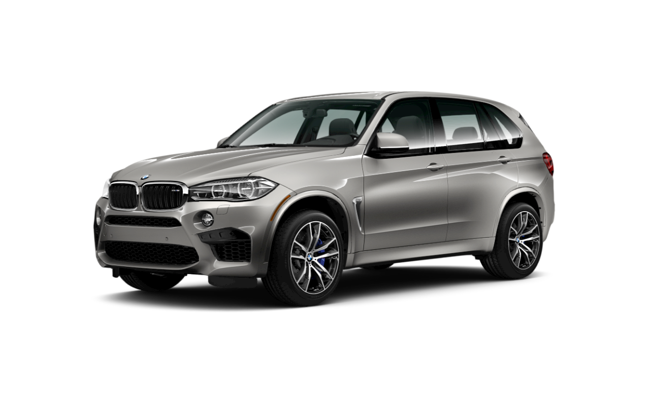 67.6 Kg To Lbs Cool new 2018 bmw x5 m for sale | midland tx