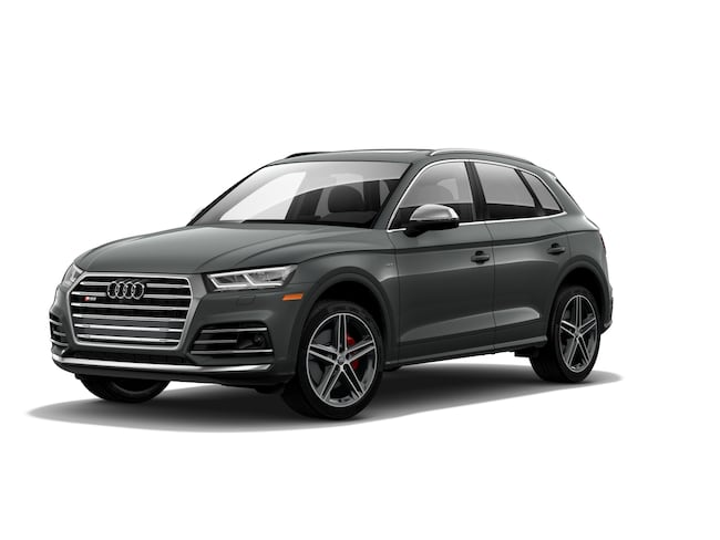 DYNAMIC_PREF_LABEL_AUTO_NEW_DETAILS_INVENTORY_DETAIL1_ALTATTRIBUTEBEFORE 2018 Audi SQ5 3.0T Prestige SUV for sale in south burlington