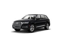New 2019 Audi Q7 2.0T Premium Plus SUV A8539 for sale in Southampton, NY