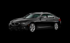 2018 BMW 330i xDrive Sedan Harriman, NY