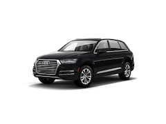 New 2018 Audi Q7 2.0T Premium Plus SUV WA1LHAF78JD026625 in Huntington, NY