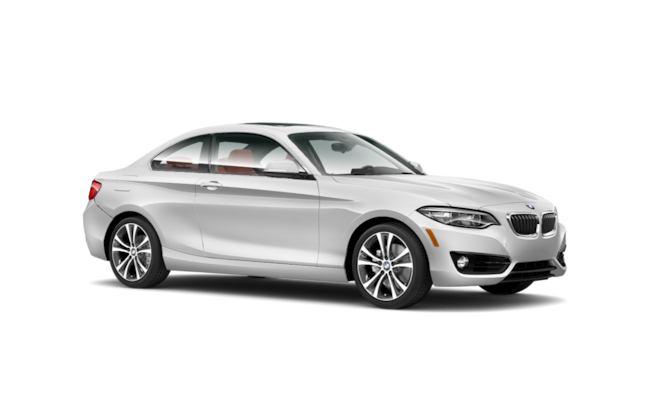New BMW Series For SaleLease Grand Rapids MI B - Bmw 2 series coupe lease