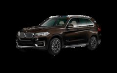 New 2018 BMW X5 sDrive35i SAV for sale in Santa Clara, CA