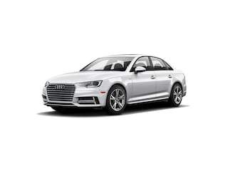 DYNAMIC_PREF_LABEL_INVENTORY_LISTING_DEFAULT_AUTO_NEW_INVENTORY_LISTING1_ALTATTRIBUTEBEFORE 2018 Audi A4 2.0T Tech ultra Premium Sedan DYNAMIC_PREF_LABEL_INVENTORY_LISTING_DEFAULT_AUTO_NEW_INVENTORY_LISTING1_ALTATTRIBUTEAFTER