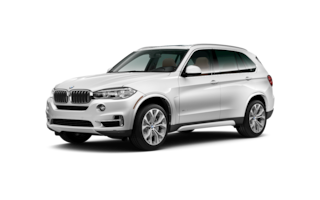 New 2018 BMW X5 sDrive35i SAV 5UXKR2C59J0Z18041 for sale in Torrance, CA at South Bay BMW