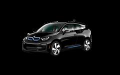 New Cars 2018 BMW i3 with Range Extender 94Ah Sedan Camarillo