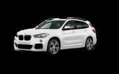2018 BMW X1 Sdrive28i SUV WBXHU7C33J5L05974 Saint Petersburg FL