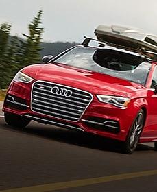 Audi tysons corner parts