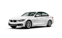 New BMW for sale  2018 BMW 320i 320i Sedan in Wichita Falls, TX