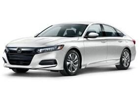 Honda Financing Rates >> Current Honda Finance Deals 802 Honda Vermont