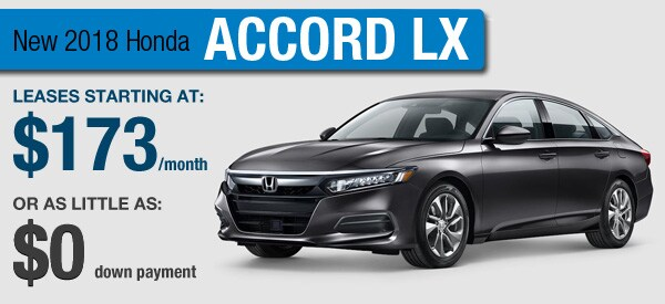 and lease tools deals current civic si coupe finance honda offers leases