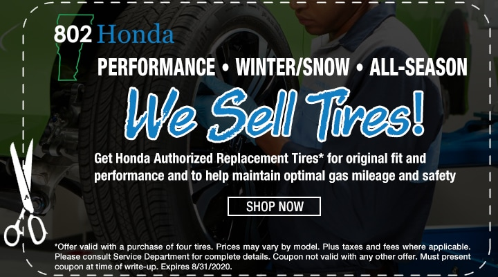 802 Honda Timing Belt and Water Pump Replacement Coupon