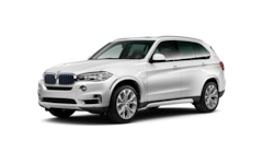 New 2018 BMW X5 Xdrive40e Iperformance Sports Activ SAV for sale in Jacksonville, FL at Tom Bush BMW Jacksonville