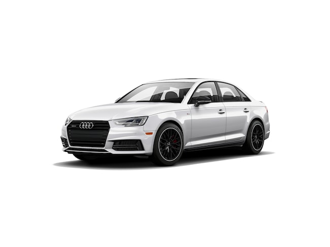 For Sale In Audi A Audi New Car For Sale Audi Rockland - Audi nj