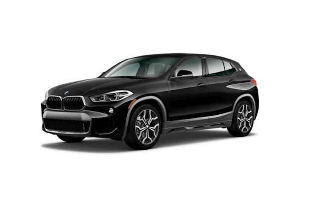 New 2018 BMW X2 Xdrive28i SUV For Sale/Lease Grand Rapids