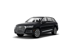 2019 Audi Q7 Premium Plus SUV for sale in Bellingham, WA
