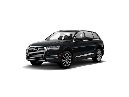 New 2019 Audi Q7 3 0T Premium Plus For Sale in Southampton, NY | Near  Hampton Bays, Sagaponack & Riverhead, NY | VIN:WA1LAAF73KD020964
