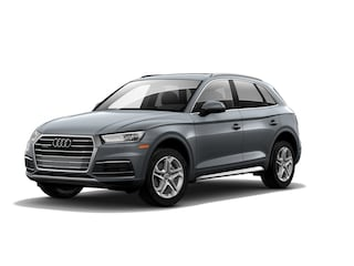 New 2019 Audi Q5 2.0T Premium SUV 92128 for sale in Massapequa, NY