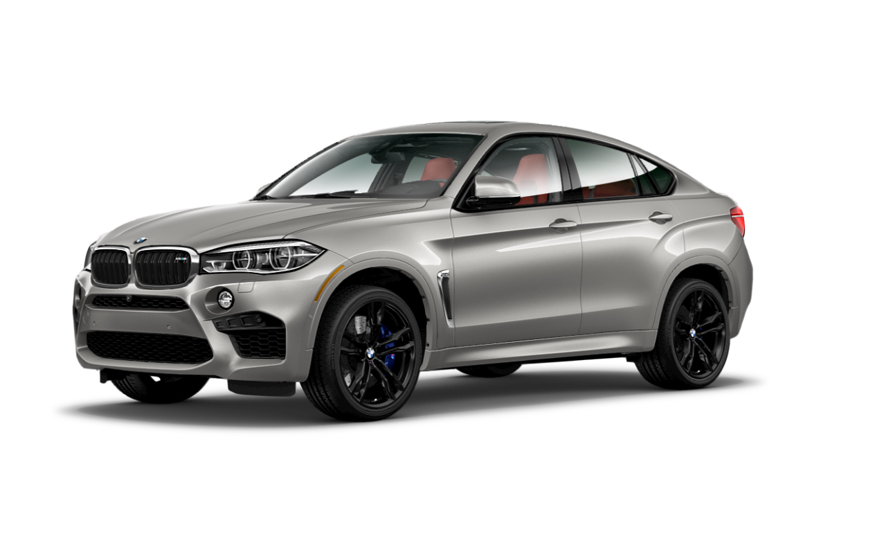 New 2018 Bmw X6 M For Sale In Camarillo Ca 5ymkw8c51j0y74797