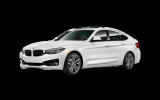 2018 BMW 330 xi gt s SDN