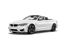 New 2018 BMW M4 Convertible Convertible WBS4Z9C54JEA24093 for sale in Norwalk, CA at McKenna BMW