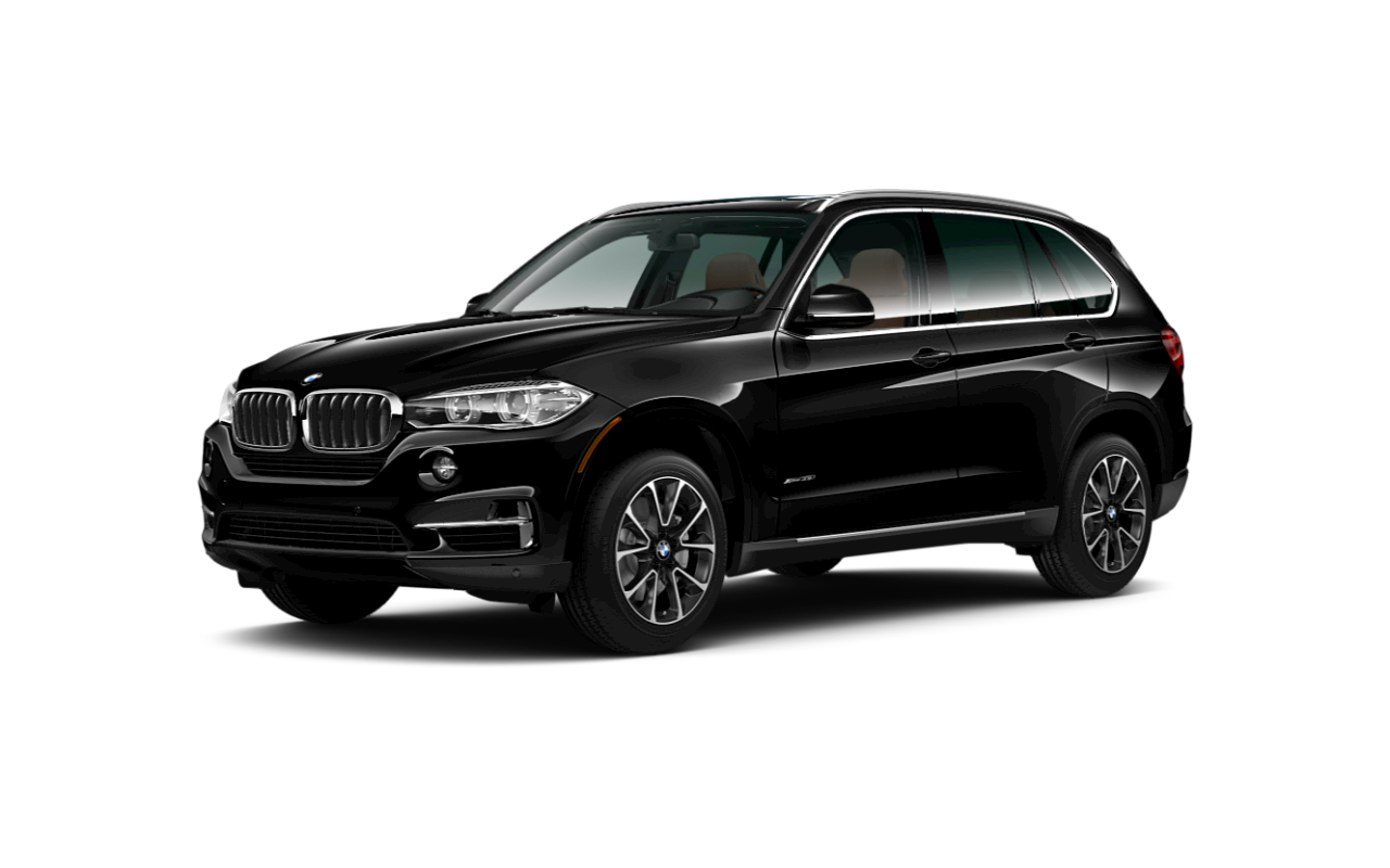 2018 BMW X5 xDrive35i SAV Harriman, NY