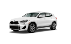 new 2018 BMW X2 xDrive28i Sports Activity Coupe for sale near detroit