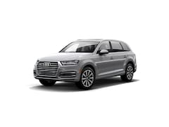 2018 audi q7 for sale los angeles audi dealership. Black Bedroom Furniture Sets. Home Design Ideas