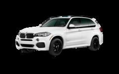 New 2018 BMW X5 sDrive35i SUV 5UXKR2C52J0Z16437 for sale in Torrance, CA at South Bay BMW