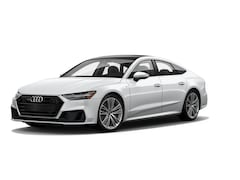 New 2019 Audi A7 3.0T Premium Plus Hatchback A8512 for sale in Southampton, NY