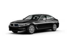 New BMW 2019 BMW 530e iPerformance Sedan Camarillo, CA
