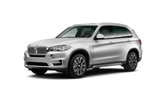 Used Bmw X5 West Park Fl