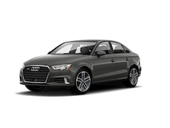 New Audi 2018 Audi A3 2.0T Premium Sedan for sale in Westchester County NY