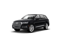 New 2018 Audi Q7 3.0T Prestige SUV A8261 for sale in Southampton, NY