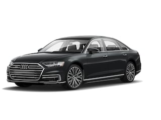 DYNAMIC_PREF_LABEL_INVENTORY_LISTING_DEFAULT_AUTO_NEW_INVENTORY_LISTING1_ALTATTRIBUTEBEFORE 2019 Audi A8 L 3.0T Sedan DYNAMIC_PREF_LABEL_INVENTORY_LISTING_DEFAULT_AUTO_NEW_INVENTORY_LISTING1_ALTATTRIBUTEAFTER