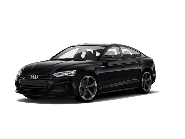 New 2019 Audi S5 3.0T Premium Hatchback AKA003740 near Atlanta, GA