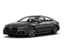 New 2019 Audi A7 3.0T Prestige Hatchback near Atlanta, GA