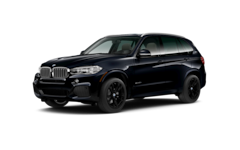 New BMW for sale in 2018 BMW X5 eDrive xDrive40e iPerformance SAV Fort Lauderdale, FL