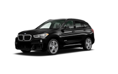 New 2018 BMW X1 xDrive28i SAV in Cincinnati