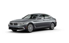 2019 BMW 5 Series 530e xDrive iPerformance 530e xDrive iPerformance Plug-In Hybrid