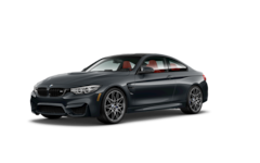 New Cars 2018 BMW M4 Coupe Coupe Camarillo